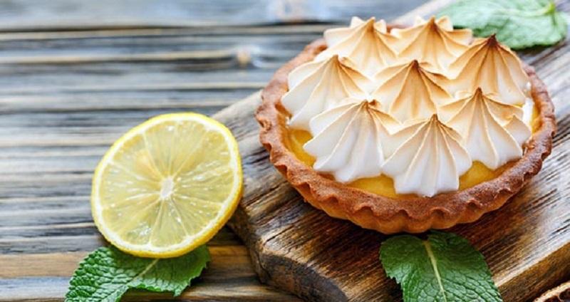 https: img.okezone.com content 2018 03 13 298 1871939 5-dessert-lezat-prancis-yang-sayang-untuk-dilewatkan-lidah-anda-o4AYcvXlP8.jpg