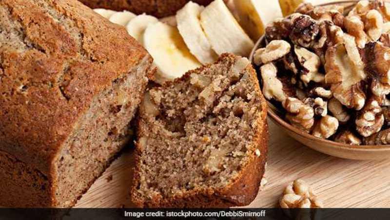 https: img.okezone.com content 2018 03 14 298 1872526 5-jenis-roti-yang-baik-untuk-kesehatan-anda-pilih-yang-mana-DUItDh0usM.jpg