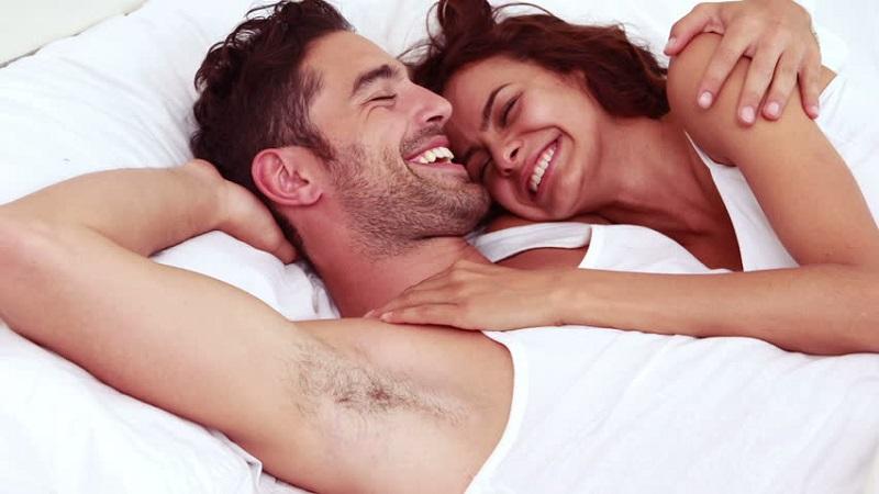 trik bikin istri liar di ranjang dan orgasme berkali kali okezones img z okeinfo net content 2018 03 14 481 1872362 trik