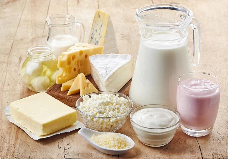 https: img.okezone.com content 2018 03 14 481 1872806 8-makanan-yang-menyebabkan-peradangan-dan-peningkatan-berat-badan-yVVAbVcqPM.jpg