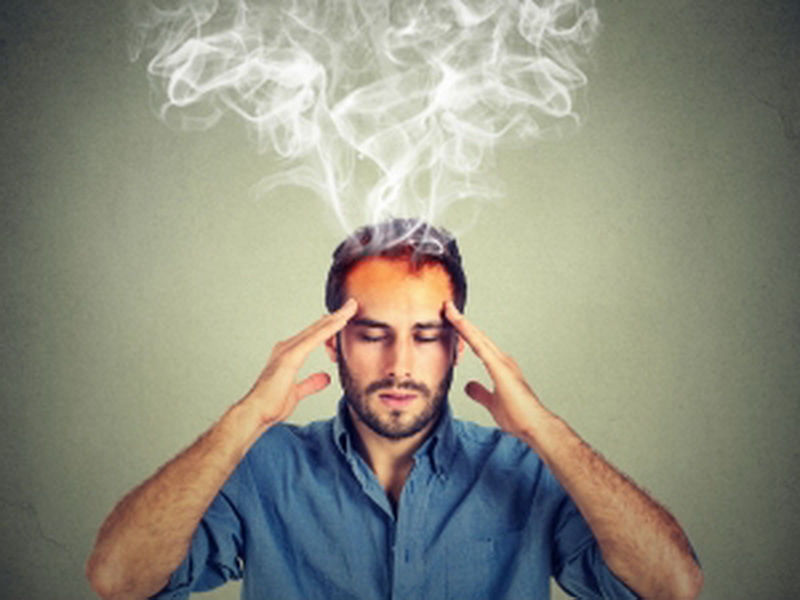 https: img.okezone.com content 2018 03 14 481 1872829 ternyata-pusing-dan-sakit-kepala-tak-sama-apa-bedanya-96vdMBGc5i.jpg