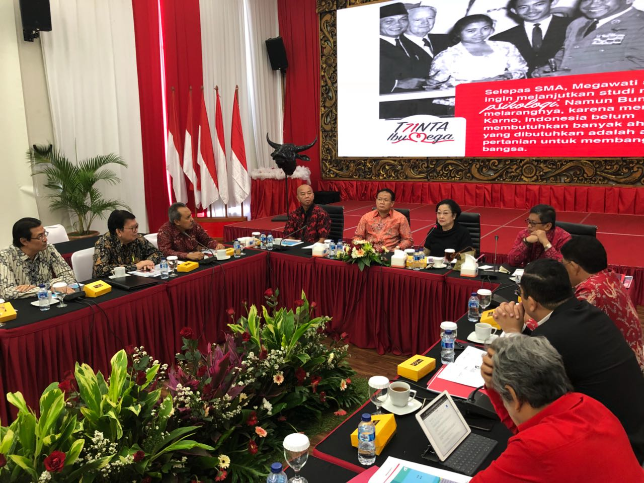https: img.okezone.com content 2018 03 15 337 1873325 megawati-indonesia-sudah-sepantasnya-miliki-badan-riset-nasional-wgApCsIskk.jpeg