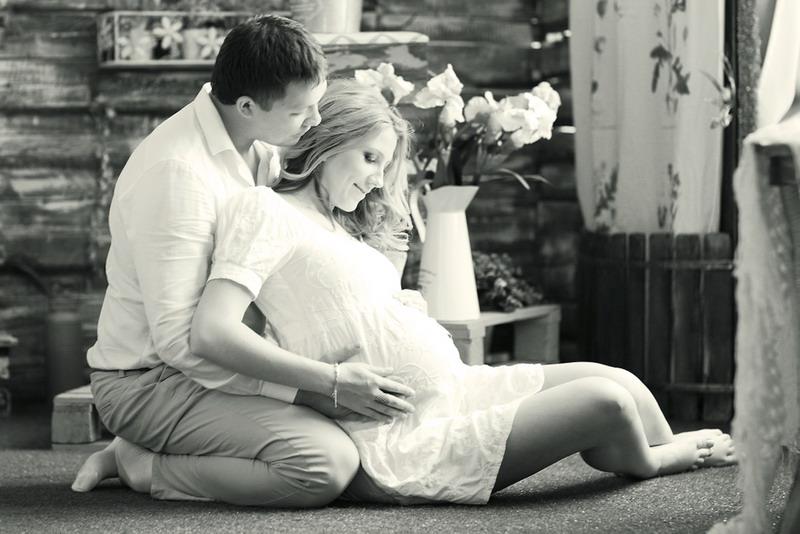 https: img.okezone.com content 2018 03 15 481 1872981 tak-semua-ibu-hamil-muda-merasakan-mual-aqW0kJsUG3.jpg