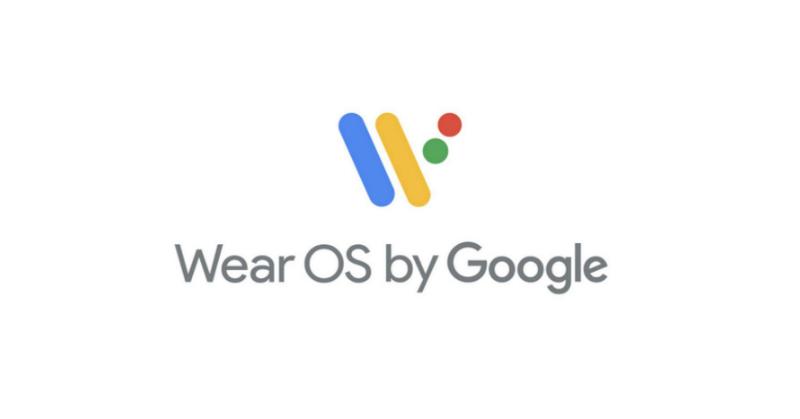 https: img.okezone.com content 2018 03 16 207 1873879 google-ganti-nama-android-wear-jadi-wear-os-iDoWIjVKEn.jpg