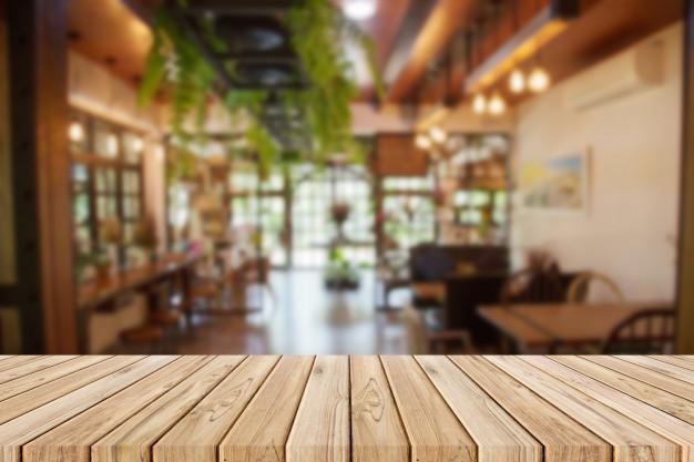 4 tempat di kemang yang cocok untuk nongkrong seharian okezone lifestyle. Black Bedroom Furniture Sets. Home Design Ideas