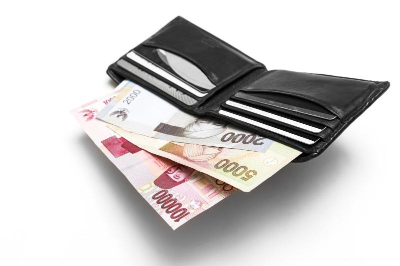 Tips Keuangan Topang Biaya Hidup Orangtua yang Sudah Pensiun