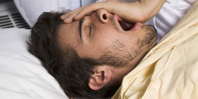 https: img.okezone.com content 2018 03 16 481 1873928 5-ancaman-penyakit-jika-anda-tidur-kurang-dari-8-jam-setiap-malam-O9m20m94hZ.jpg