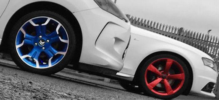 https: img.okezone.com content 2018 03 17 15 1874090 tips-mencuci-mobil-putih-pertama-jangan-di-bawah-terik-matahari-2ETB8ygO07.jpg