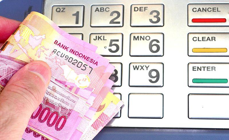 Menyiasati Keuangan untuk Biaya Pernikahan