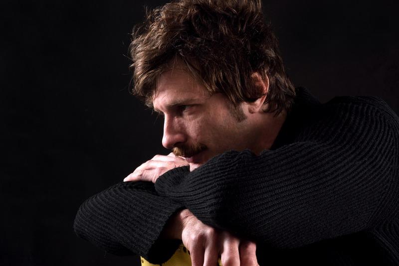 7 Kalimat Penyemangat Diri Yang Sedang Bad Mood Okezone