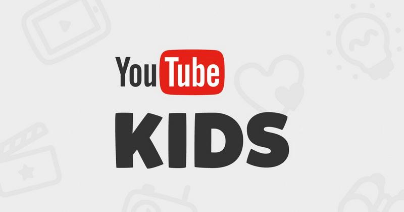 https: img.okezone.com content 2018 03 19 207 1874955 teori-konspirasi-muncul-di-youtube-kids-hingga-5-konsol-game-paling-laku-sepanjang-masa-6sB3xFyMKs.jpg