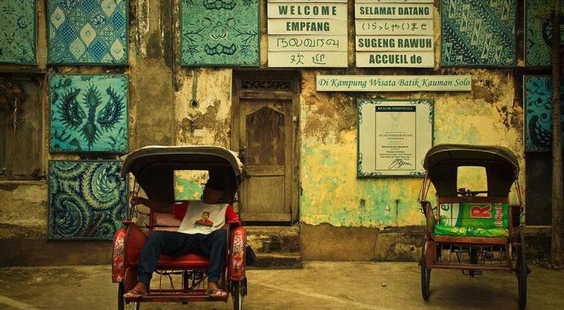 https: img.okezone.com content 2018 03 19 337 1874943 ini-7-kota-layak-huni-di-indonesia-nomor-4-favorit-para-turis-vrryqP6i3D.jpg