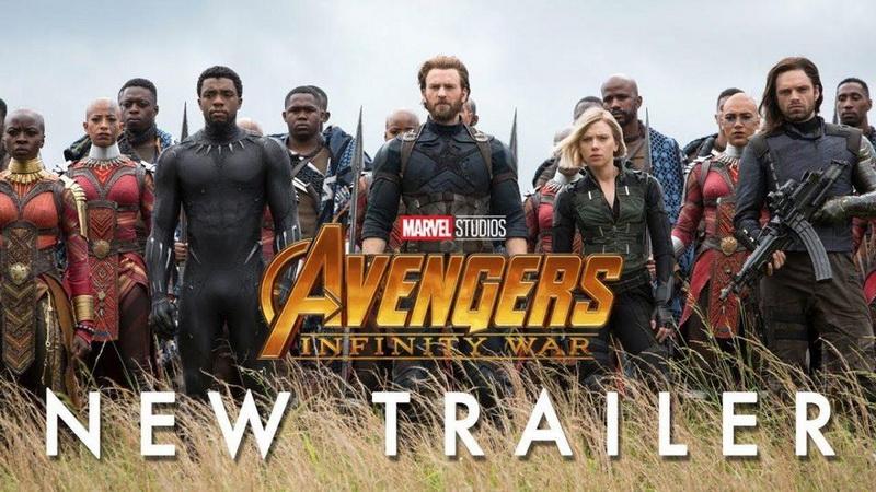 https: img.okezone.com content 2018 03 20 206 1875629 karakter-yang-diprediksi-gugur-di-avengers-infinity-war-OQ6VJ0i7pV.jpg