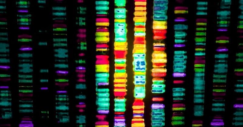 https: img.okezone.com content 2018 03 20 56 1875248 ilmuwan-usung-terapi-gen-untuk-menyembuhkan-penyakit-oPqeUSmlJs.jpg