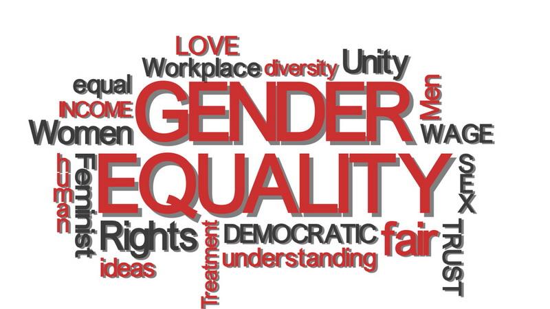 https: img.okezone.com content 2018 03 21 196 1876100 peran-laki-laki-dalam-wujudkan-kesetaraan-gender-lVHFggKtPG.jpg