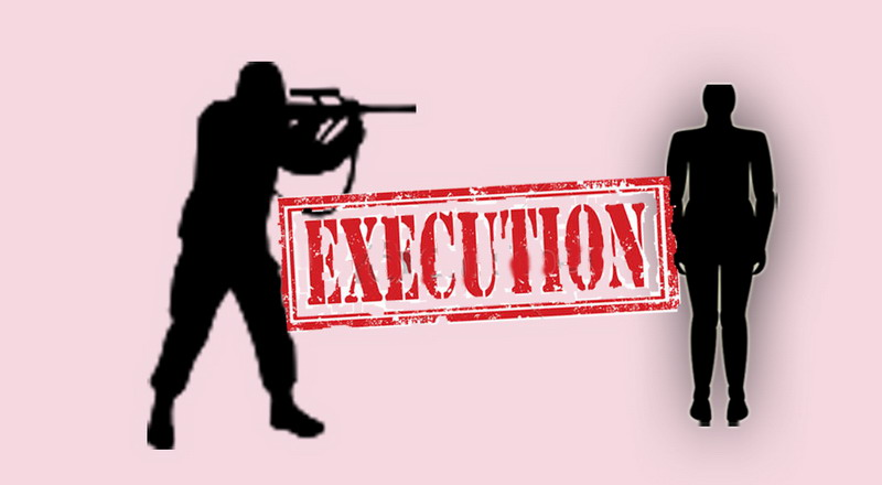 https: img.okezone.com content 2018 03 21 340 1875894 belasan-wni-menunggu-eksekusi-mati-di-malaysia-bNOphf5VDi.jpg