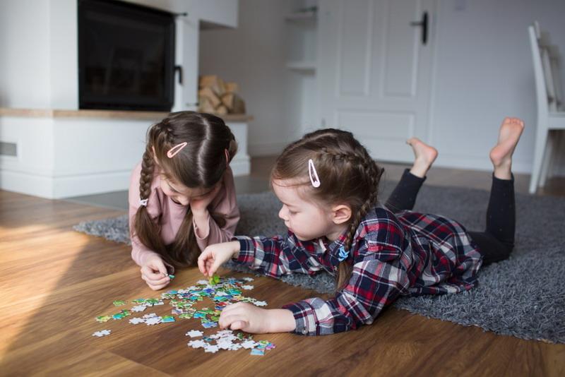 https: img.okezone.com content 2018 03 22 196 1876255 kids-zaman-now-ditantang-beralih-dari-gawai-ke-permainan-tradisional-berani-1B1UWQ4nme.jpg