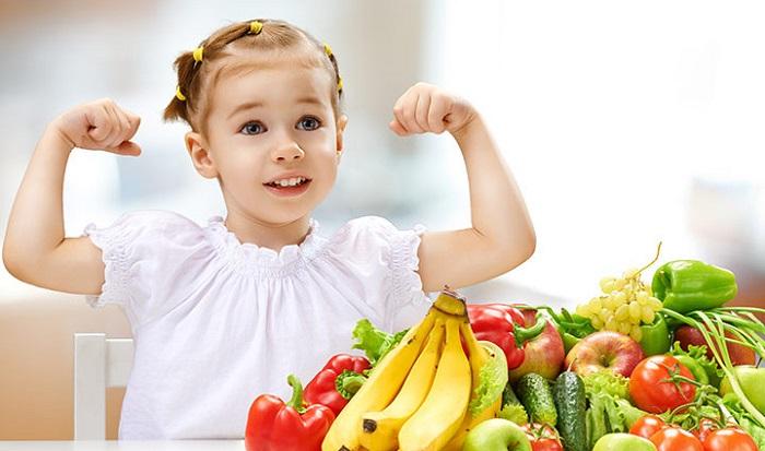 https: img.okezone.com content 2018 03 22 481 1876389 makanan-makanan-yang-harus-dikonsumsi-anak-untuk-memperkuat-gigi-susu-FHlUF9SIO1.jpg