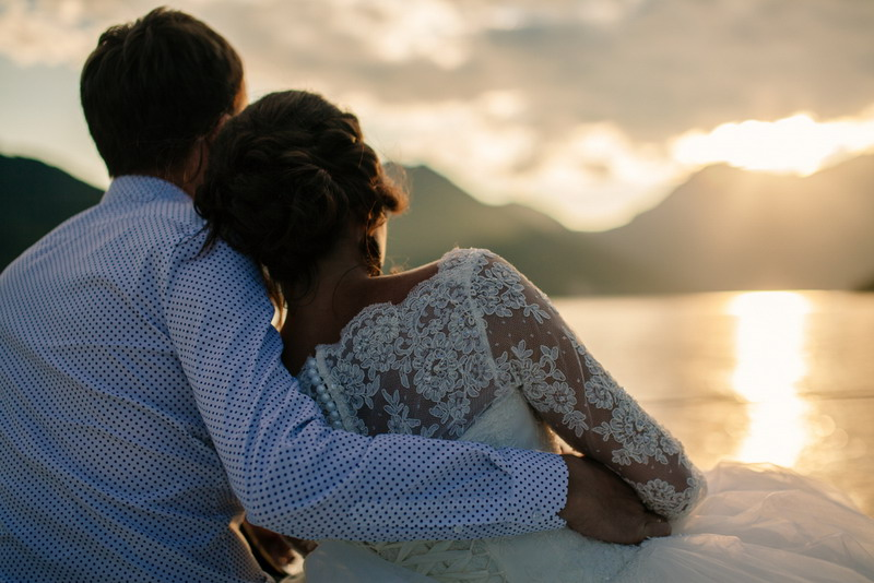 mau capai orgasme hebat penuhi dulu 6 faktor ini okezone lifestyle