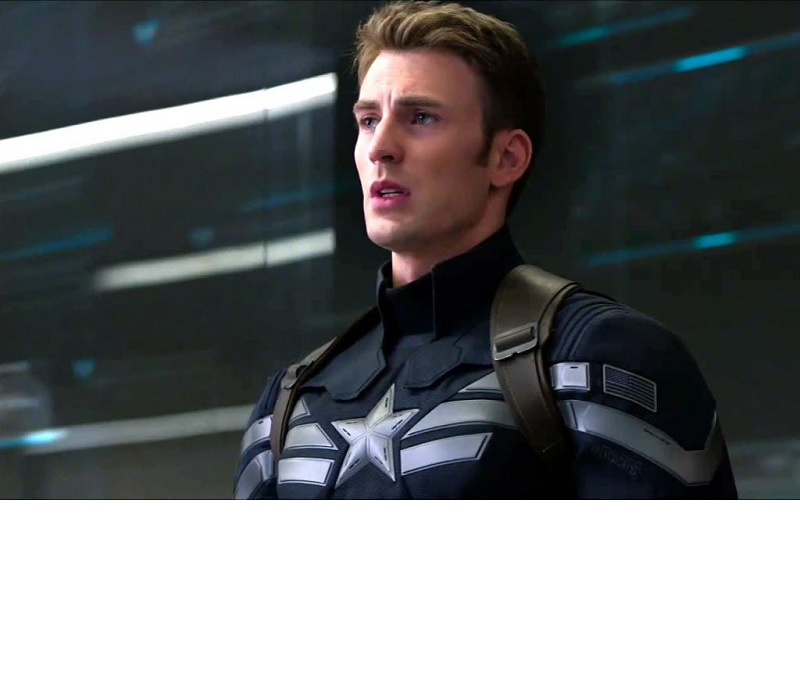 https: img.okezone.com content 2018 03 23 206 1876836 chris-evans-konfirmasi-lepas-baju-captain-america-usai-avengers-4-N4NKY7g0W3.jpg