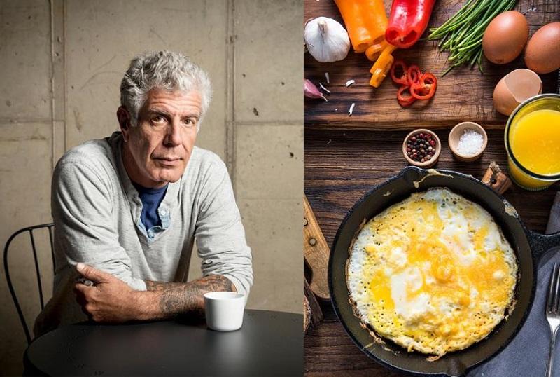https: img.okezone.com content 2018 03 26 298 1877979 5-tips-dan-trik-membuat-telur-orak-arik-ala-celebrity-chef-dunia-SC0GPAiNFm.jpg