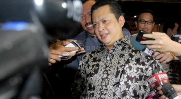 https: img.okezone.com content 2018 03 26 337 1878073 ketua-dpr-dorong-indonesia-jajaki-pemberantasan-korupsi-di-georgia-9oyD5Czij1.jpg