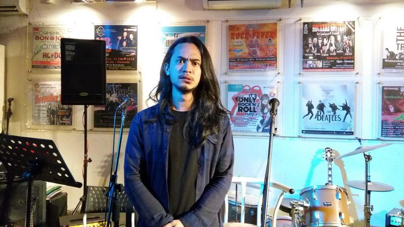 https: img.okezone.com content 2018 03 28 205 1879242 trio-wijaya-siap-rilis-single-perdana-q5GeGuhQwN.JPG