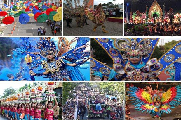 https: img.okezone.com content 2018 03 28 406 1879104 beragam-karnaval-yang-tersohor-di-indonesia-KaY5GuR1Qe.jpg