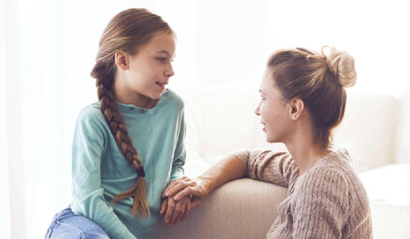 https: img.okezone.com content 2018 03 29 481 1879659 anak-perempuan-belum-haid-sampai-usia-14-tahun-normalkah-LSjorbqnZ6.png