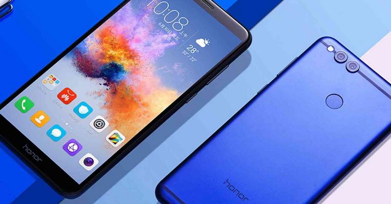 https: img.okezone.com content 2018 03 29 57 1879390 3-ponsel-honor-terbaru-sapa-indonesia-ini-spesifikasinya-39h1kcoPSc.jpg