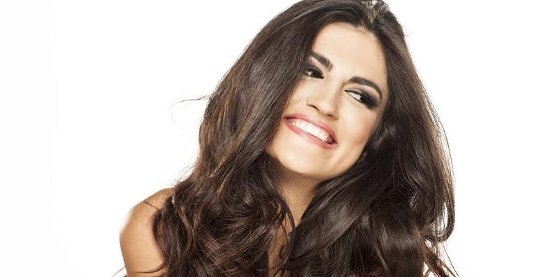 Mau Terlihat Lebih Muda Coba Terapkan 6 Gaya Rambut Ini Okezone Lifestyle