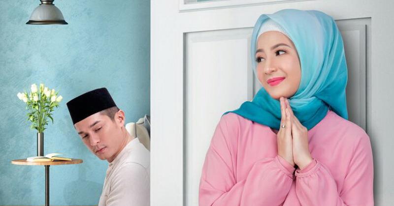 Hasil gambar untuk Assalamualaikum Calon Imam