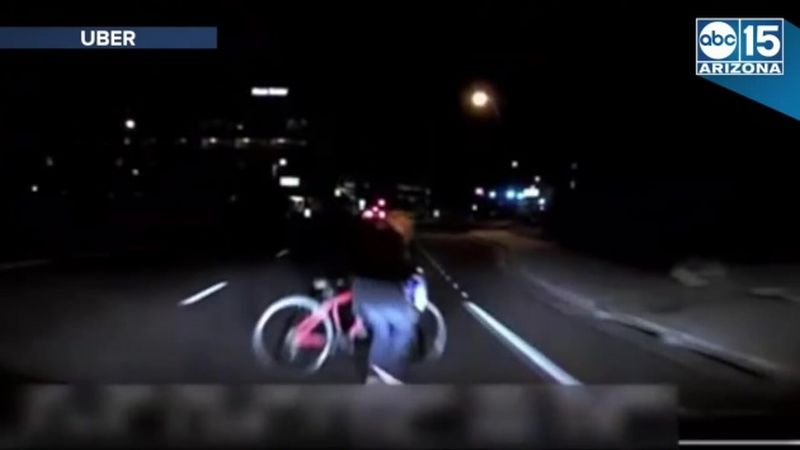 https: img.okezone.com content 2018 04 02 15 1880891 video-detik-detik-uber-tanpa-sopir-tabrak-pejalan-kaki-hingga-tewas-idZoO3isIV.jpg