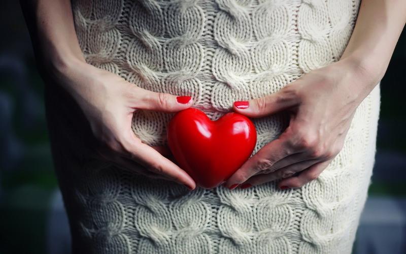 https: img.okezone.com content 2018 04 02 194 1880908 perawatan-untuk-organ-intim-perempuan-Ni9F737MzQ.jpg