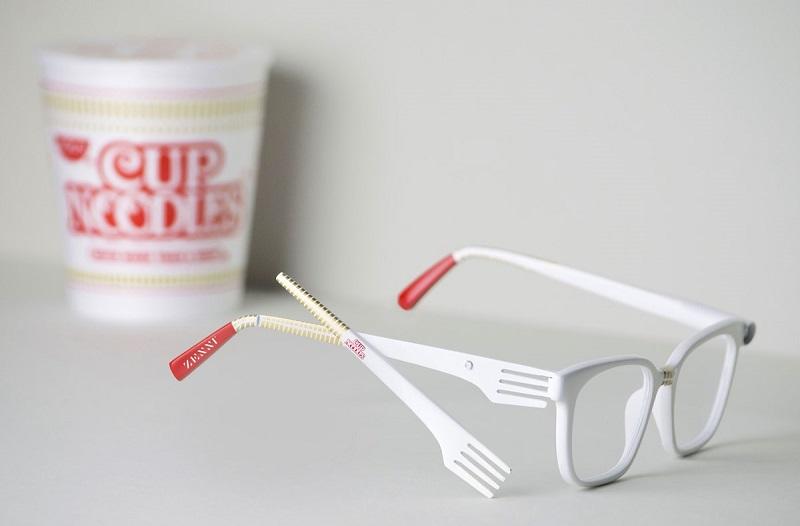 https: img.okezone.com content 2018 04 02 298 1881123 konsumsi-makanan-panas-lebih-nyaman-dengan-kacamata-canggih-tahan-uap-ini-lG0neRARYB.jpg