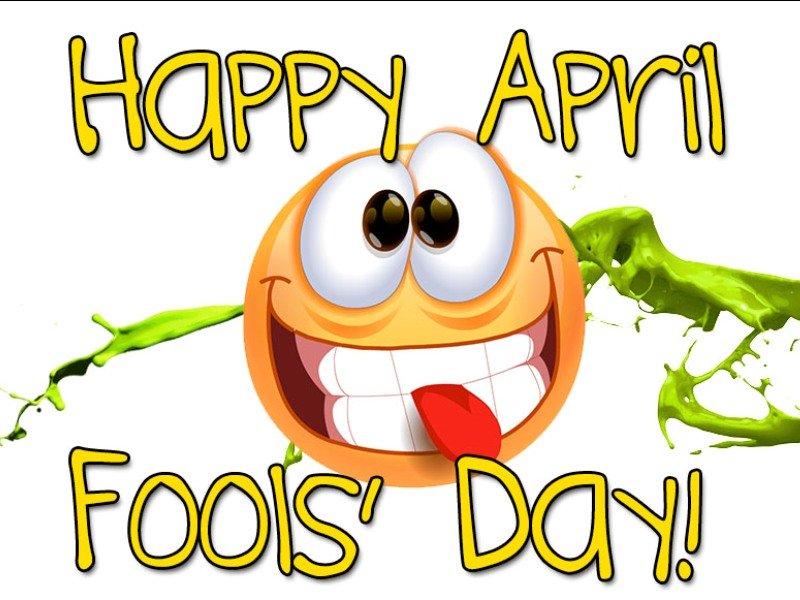 https: img.okezone.com content 2018 04 02 406 1880901 bagaimana-cara-negara-lain-merayakan-april-mop-Skbwc5fWnU.jpg