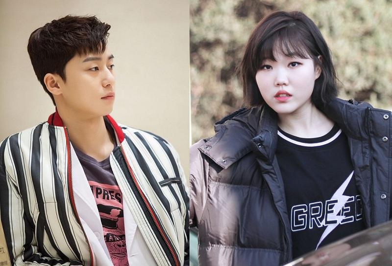 https: img.okezone.com content 2018 04 03 205 1881589 fans-berat-lee-soo-hyun-minta-park-seo-joon-jadi-model-video-klip-akmu-FyE1KyBzaS.jpg