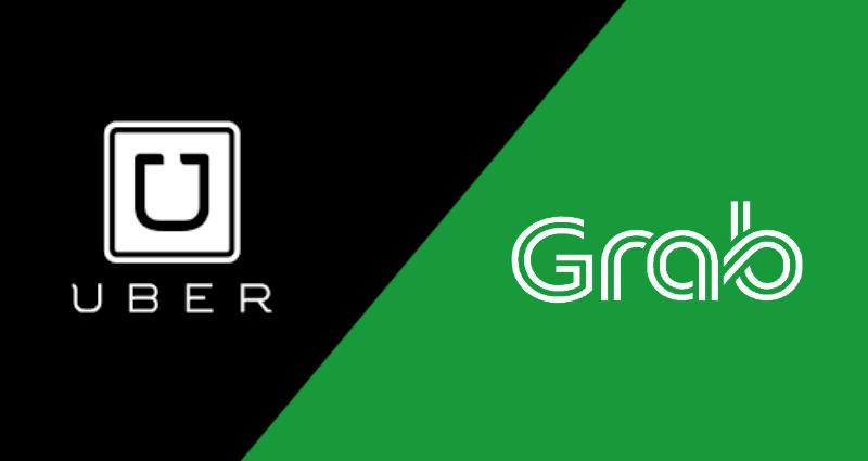 https: img.okezone.com content 2018 04 03 207 1881391 akuisisi-uber-grab-diduga-langgar-uu-persaingan-perdagangan-singapura-indonesia-SJQHXxJ81e.jpg