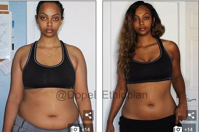 https: img.okezone.com content 2018 04 04 481 1881840 berkat-diet-vegan-yang-disiplin-perempuan-ini-kehilangan-bobot-tubuh-16-kg-dalam-hitungan-bulan-x5TQibyM6q.jpg