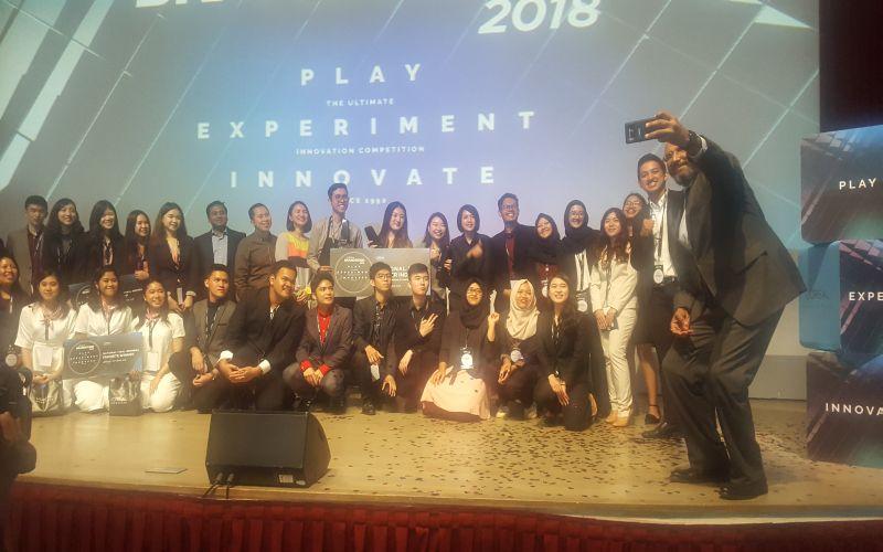 https: img.okezone.com content 2018 04 05 194 1882309 terbang-ke-paris-3-mahasiswa-indonesia-berkompetisi-di-ajang-inovasi-salon-internasional-cZW6hGT5xh.jpg