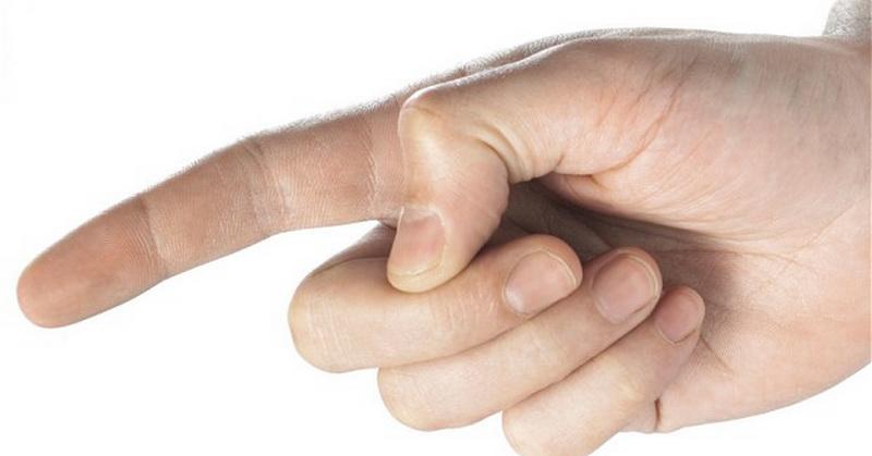 https: img.okezone.com content 2018 04 05 56 1882503 mengapa-jari-manusia-mampu-keluarkan-suara-retakan-bXxbn4200l.jpg
