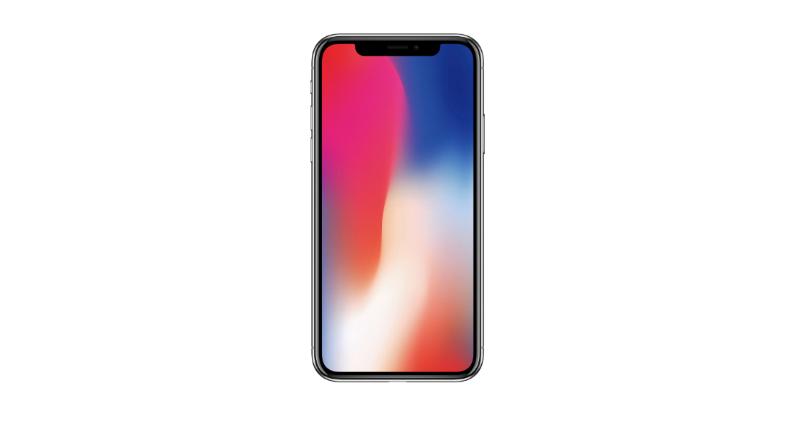 https: img.okezone.com content 2018 04 05 57 1882420 apple-kembangkan-teknologi-layar-lengkung-untuk-iphone-selanjutnya-1q0QFIx3tT.png