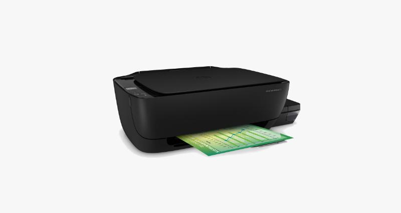 https: img.okezone.com content 2018 04 06 207 1883164 sasar-umkm-hp-rilis-4-printer-ink-tank-terbaru-9t9IJMfNhf.jpg