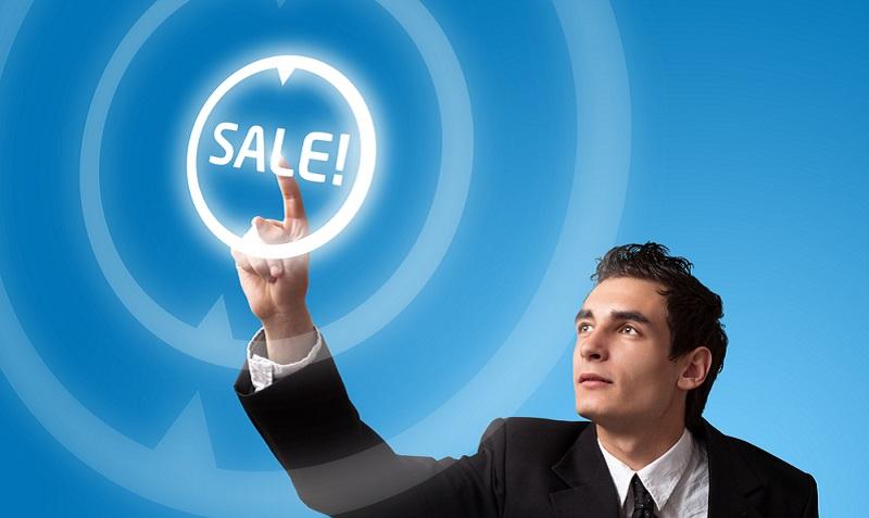 https: img.okezone.com content 2018 04 06 320 1883342 5-strategi-promosi-penjualan-zaman-now-nomor-3-cocok-untuk-bisnis-online-aGM2t4MgNC.jpg