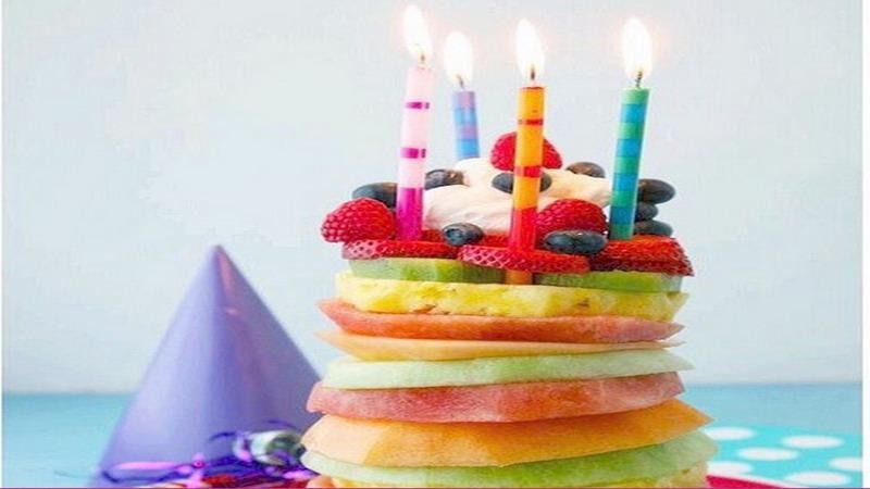 Cara Baru Mengucapkan Selamat Ulang Tahun Ke Sahabat Ngeri Ngeri Sedap Okezone Lifestyle