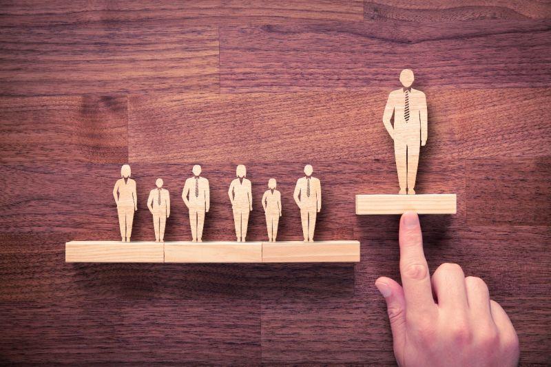 6 Cara Efektif Dapat Promosi Jabatan Okezone Economy