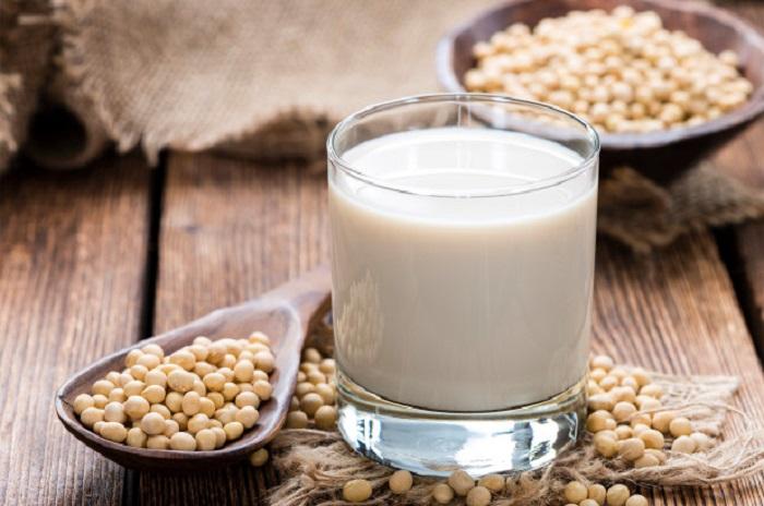 Peluang Bisnis Susu Kedelai Yang Bikin Kantong Sehat Okezone Economy