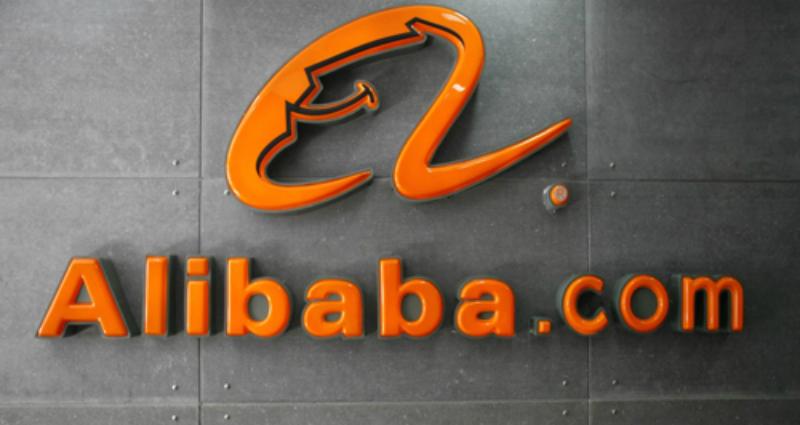 https: img.okezone.com content 2018 04 09 207 1884008 alibaba-kucurkan-dana-rp82-6-triliun-untuk-grab-asia-tenggara-benarkah-uhNTjXmU2M.jpg