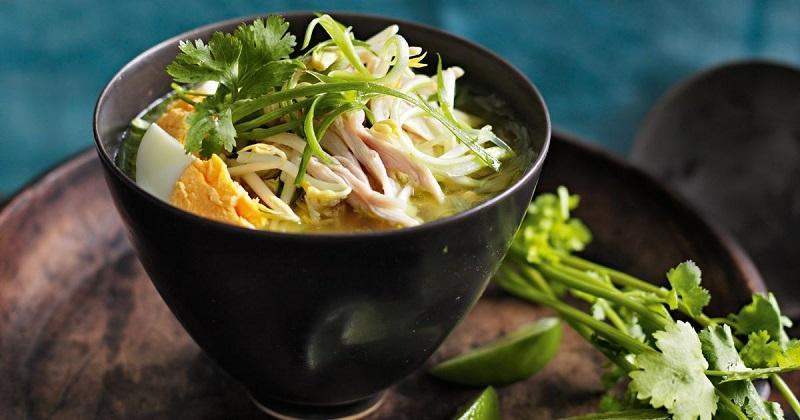 https: img.okezone.com content 2018 04 09 298 1884245 indonesia-punya-5-national-foods-yang-pastinya-lezat-dan-harus-dikenal-luas-apa-saja-3ocxYJ8wND.jpeg