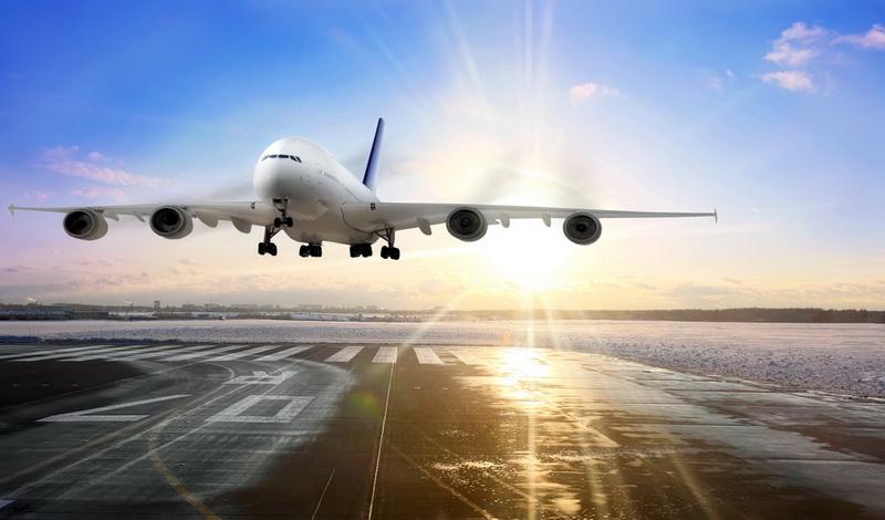 Ini Cara Dapat Liburan Gratis Dan Harga Tiket Pesawat Cuma Ceban Okezone Travel